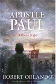 Apostle Paul by Orlando 2 in