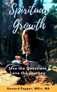 spiritual-growth-3